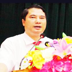 ThS. Nguyễn Hữu Sum